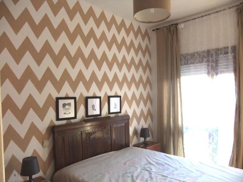 Feels Like Home Apartment, holiday rental in Bomfim