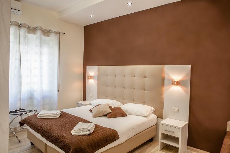 location appartement Nomentana Votre Rhome
