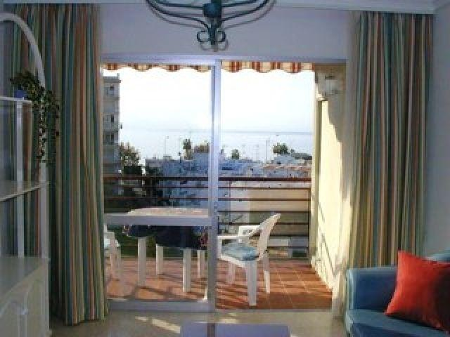 APARTAMENTO EN NERJA JUNTO AL, holiday rental in Nerja