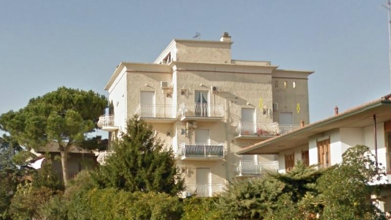 Porto Garibaldi (COMACCHIO)p19, holiday rental in Ostellato