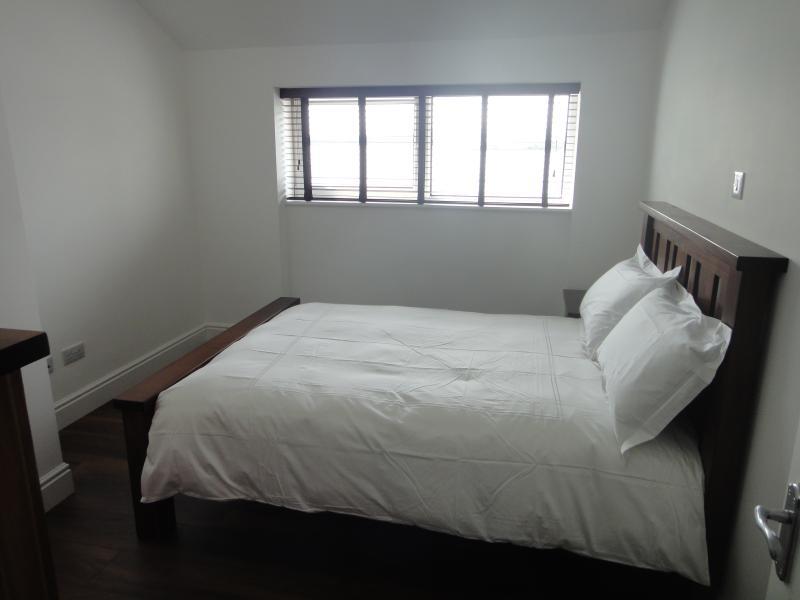 Chambre N3