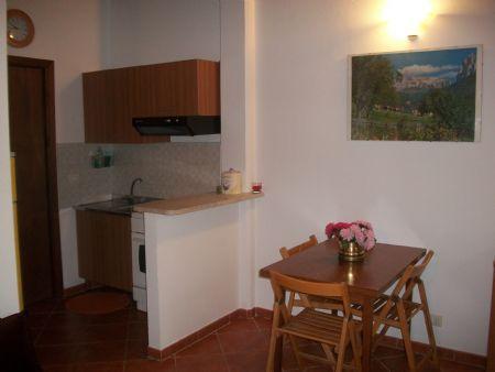 Casavacanze La Stella, holiday rental in Palestrina