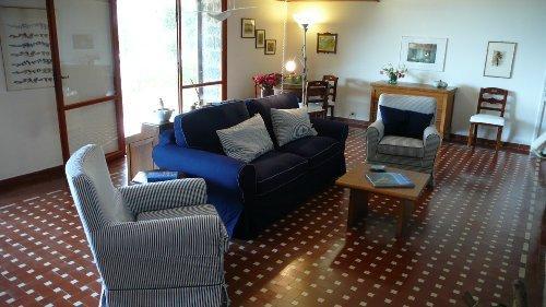 IL NIDO DELLA GAZZA, vacation rental in Monterosso al Mare