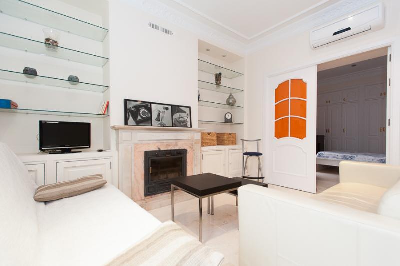 Los 30 Mejores Alquiler Apartamentos Sevilla Y