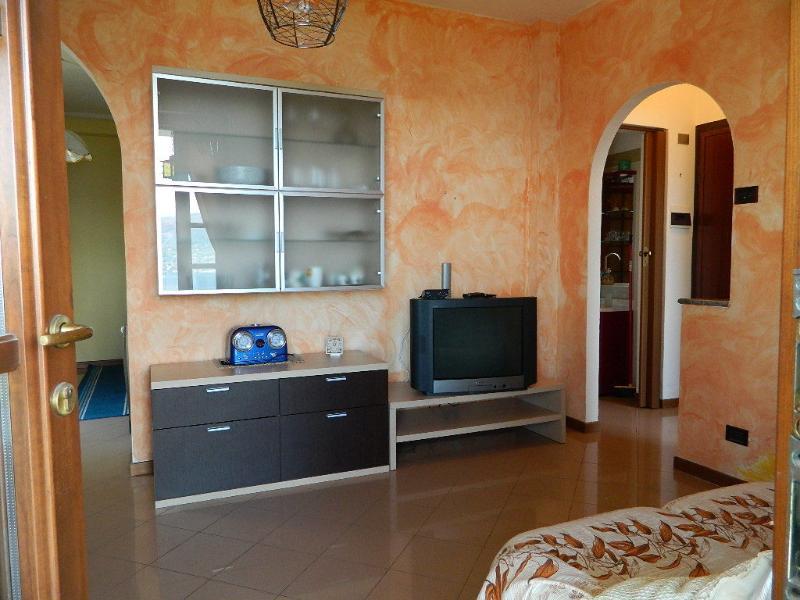 appartamento luxury