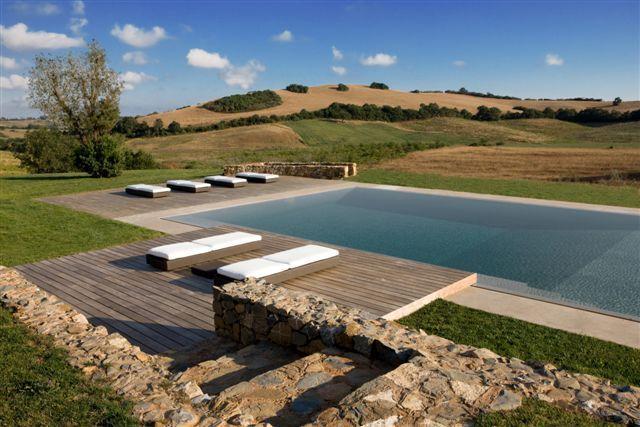 La Banditaccia, holiday rental in Pescia Romana