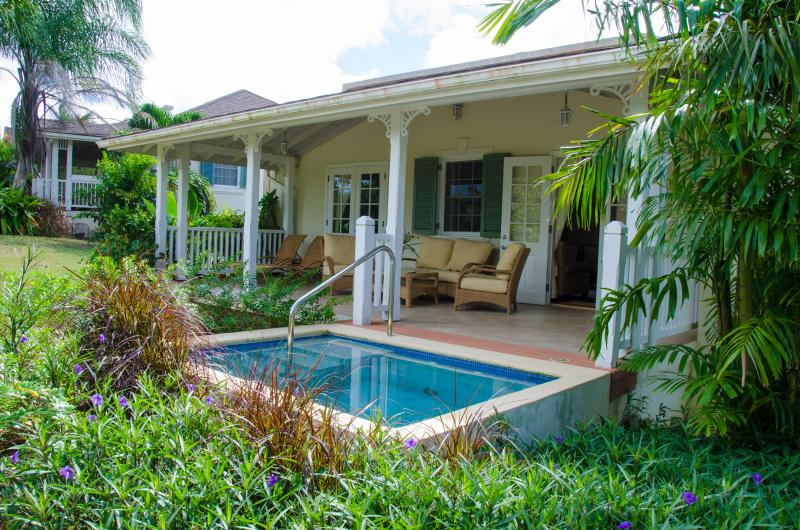132 Vuemont Updated 2019 2 Bedroom Villa In Speightstown
