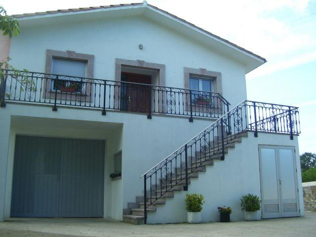 Vivienda Vacacional El Ángel, vacation rental in Llanes