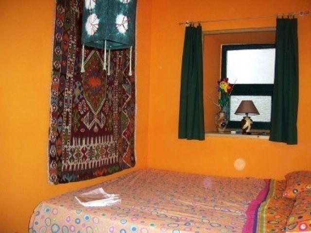 Apartamento de 1 dormitorio en Vietri Sul Mare, holiday rental in Vietri sul Mare