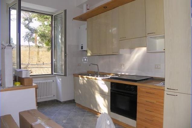 int 2 cucina