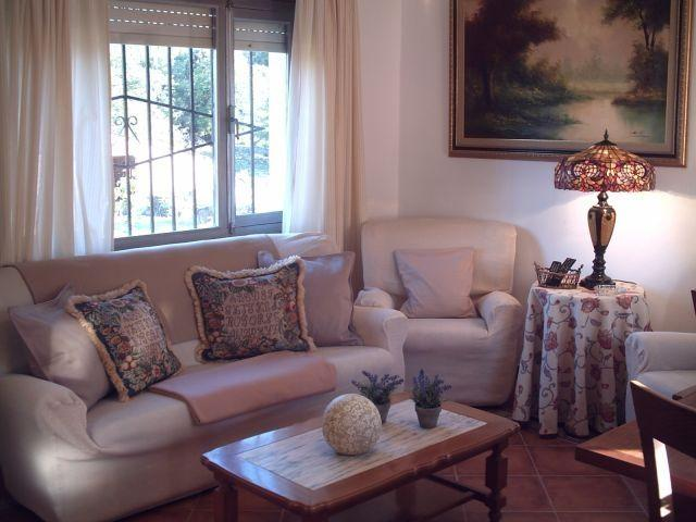 PROMOCION SEPTIEMBRE 3 noches x 2 en Lindísimo y acogedor Apartamento en Andrin, holiday rental in Alles
