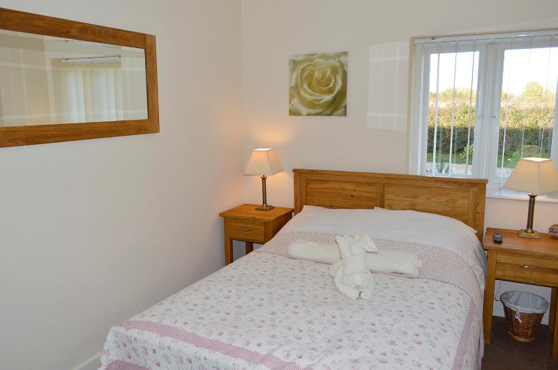 ButterCross 2 bed self catering, holiday rental in Keinton Mandeville