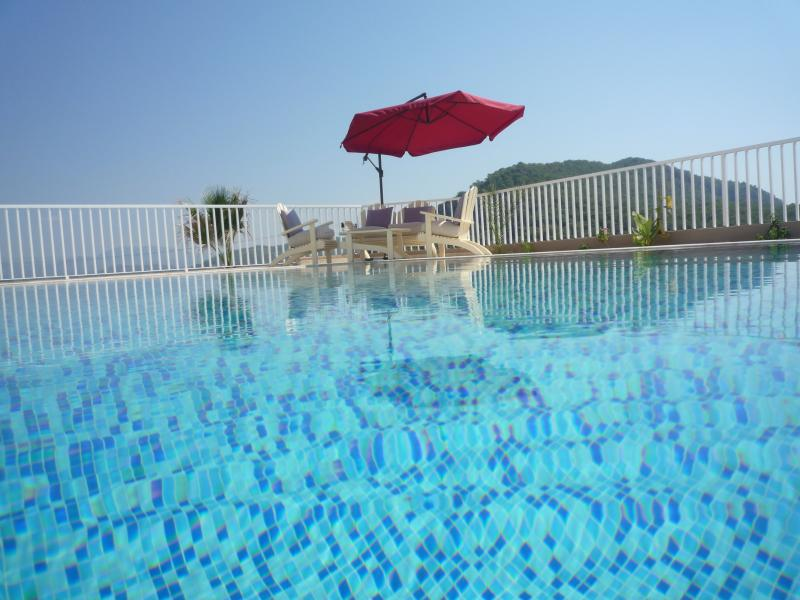 The Links Villa, holiday rental in Sarigerme