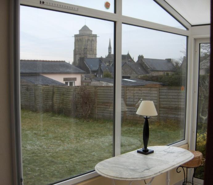 view veranda