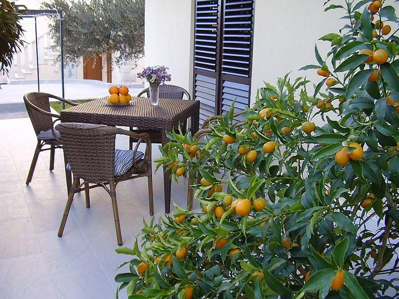 ANTARES APARTMENTS, vacation rental in Cavtat