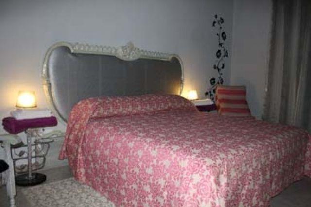 Apartamento de 1 habitacion en Cagliari, vacation rental in Cagliari