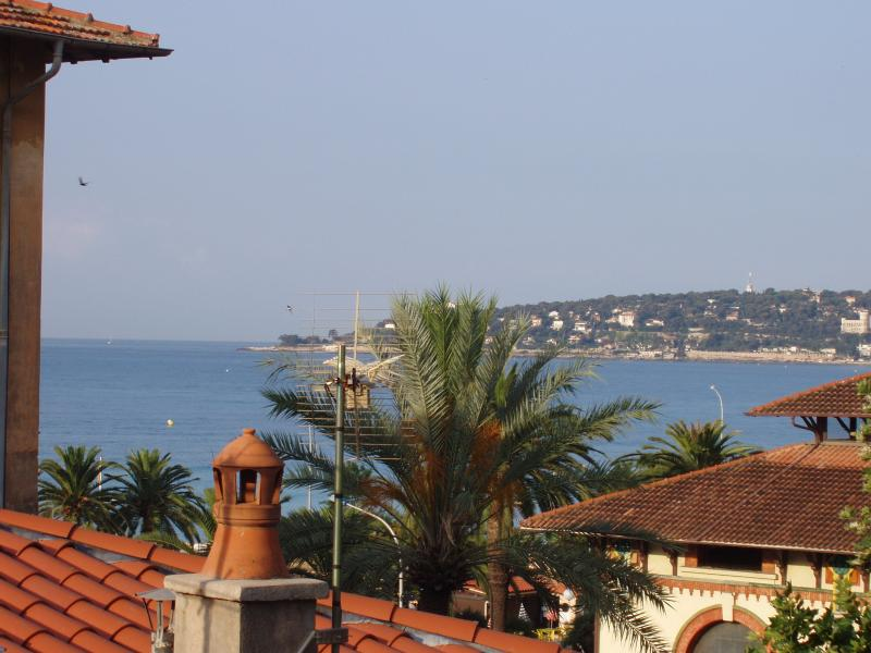 MENTON, 17 rue des marins, vacation rental in Peille
