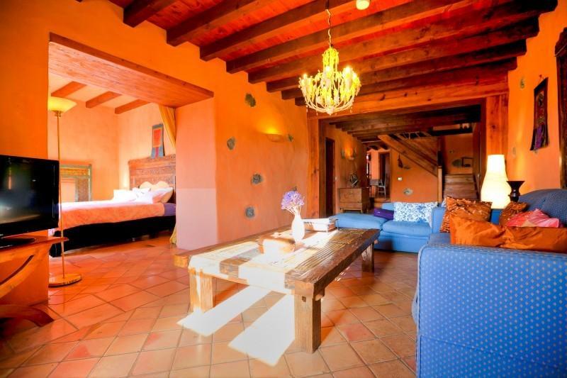 Suite 103: Raquel at Casa el Morro