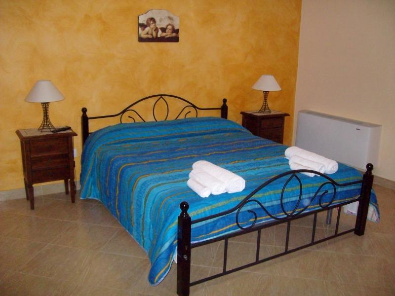 the best, vacation rental in Mazara del Vallo