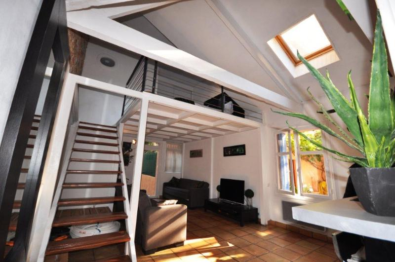 Cannes Centre, vacation rental in Cannes