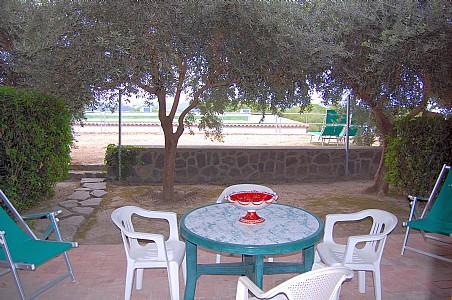 Casamicciola Terme Villa Sleeps 6 with Air Con - 5228590, holiday rental in Casamicciola Terme