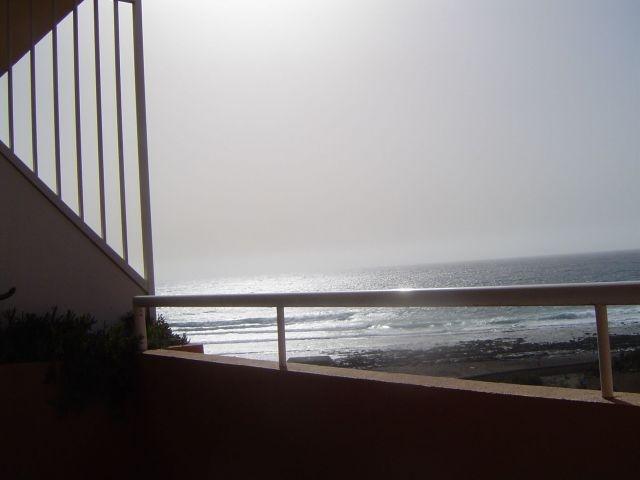 El Medano.Residencial Marineda.Vistas al mar., casa vacanza a El Medano