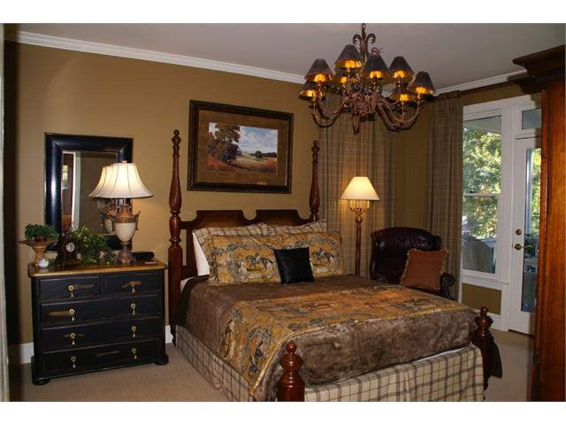Awesome Master Suite - with updated Master Bath