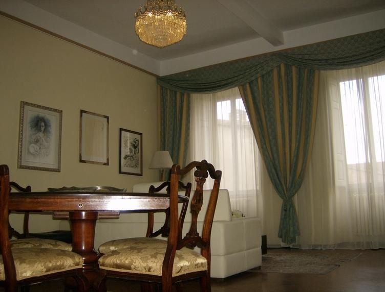 Maison Nardone, holiday rental in Castiglion Fibocchi