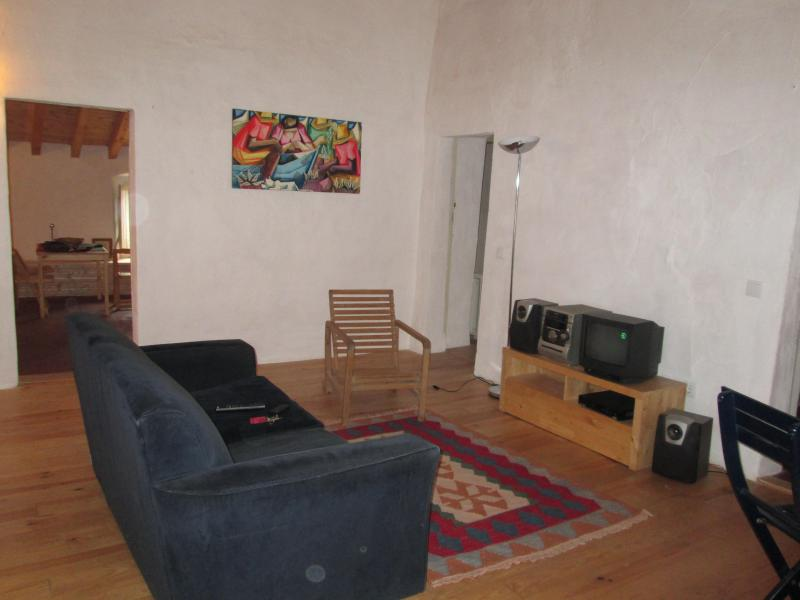 Casa da Vila II, holiday rental in Castelo de Vide