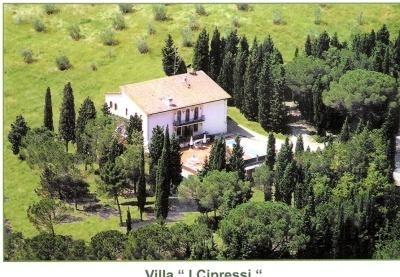 Habitaciones en b&b perfecto para parejas en Grass, holiday rental in Ponte a Ema