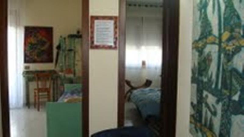 salvatore, vacation rental in Cagliari