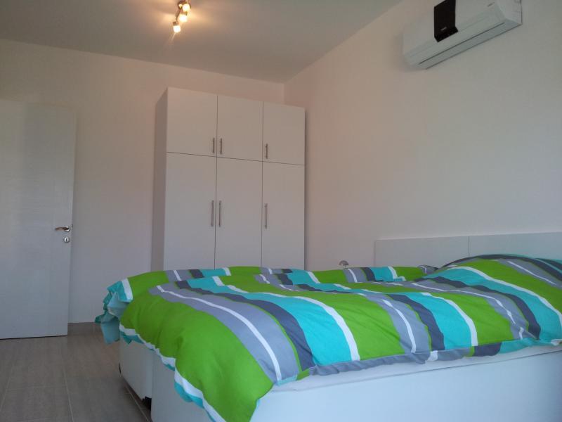second floor bedroom1