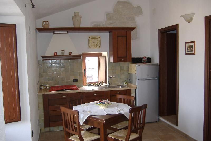 Holiday San Lucido 2, vacation rental in Marano Marchesato