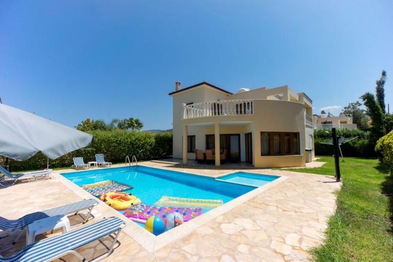 Argaka Villa 236, holiday rental in Argaka