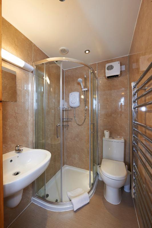 Howgills_House_Bush_Howe_Shower_Self_Catering_Apartment_Holidays_Sedergh_Cumbria