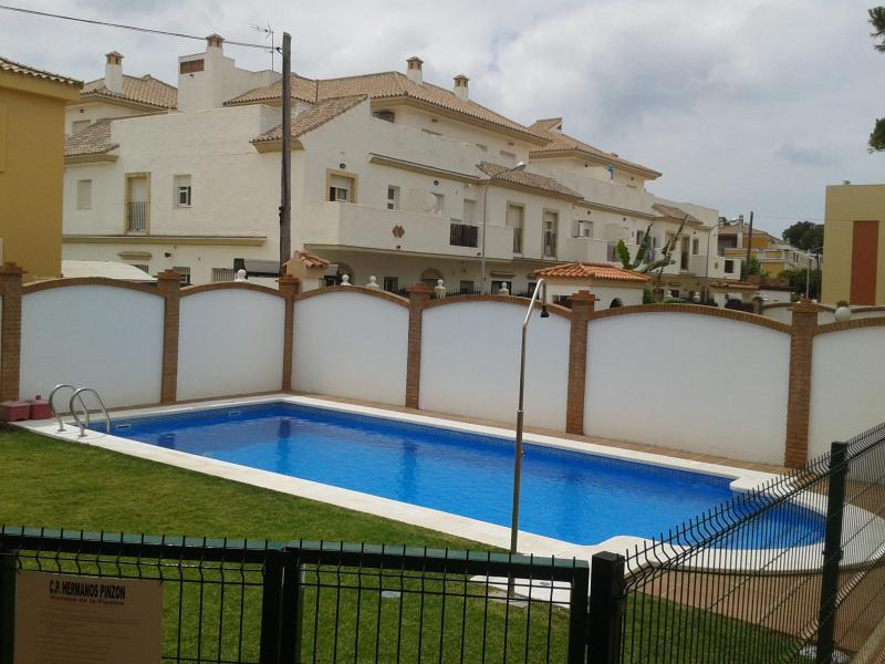 Apartamento en Rota-Cádiz, vacation rental in Rota