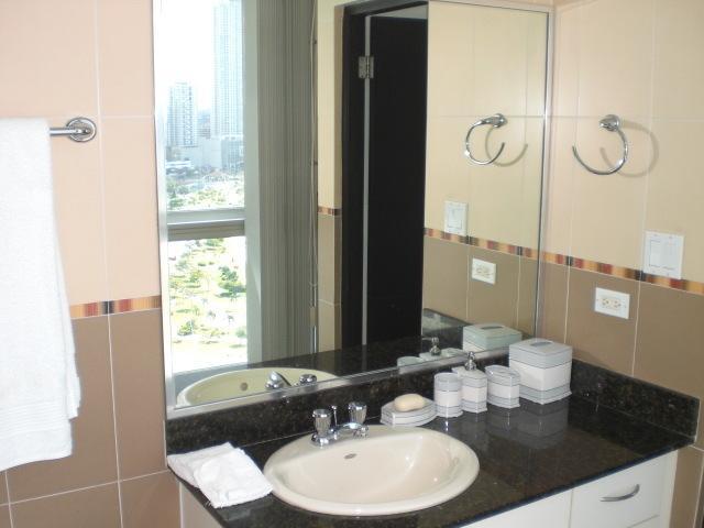 Primary Master Bathroom, Huge Shower and windows to die for!  Super ventilation