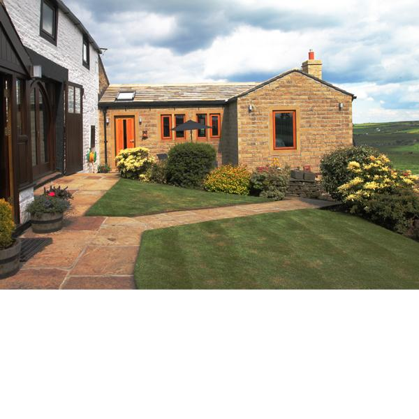 The Piggery Holiday Cottage