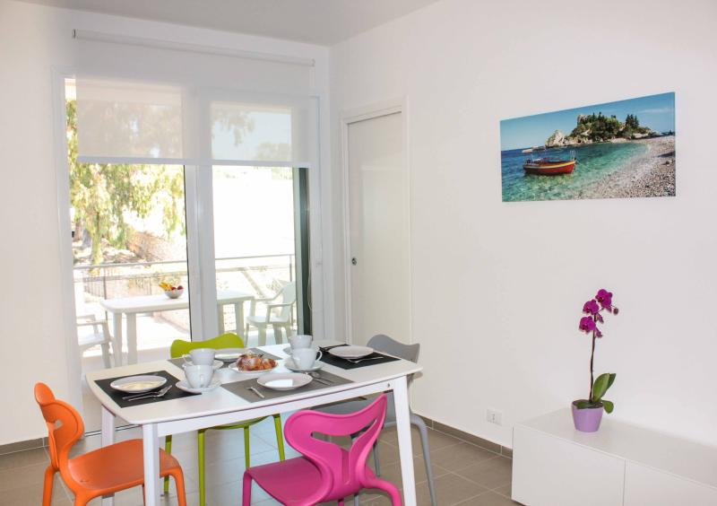 APPARTAMENTI SUD EST, vacation rental in Marina di Ragusa