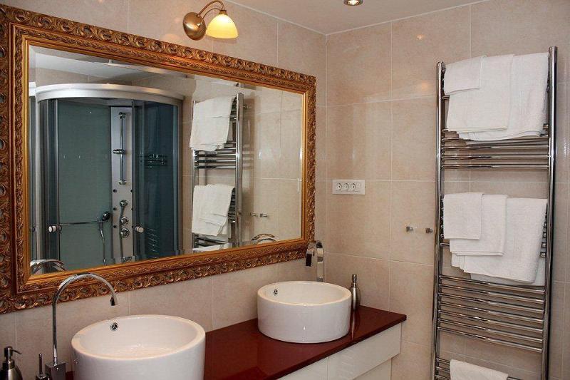Apartment Cebalo2 ***, vacation rental in Zagreb