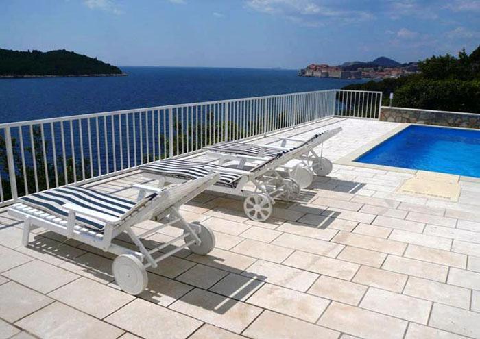 VILLA DUBROVNIK VIEW, vacation rental in Dubrovnik