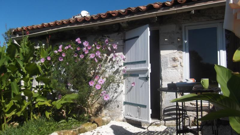 LE PETIT FOURNIL, vacation rental in Mareuil