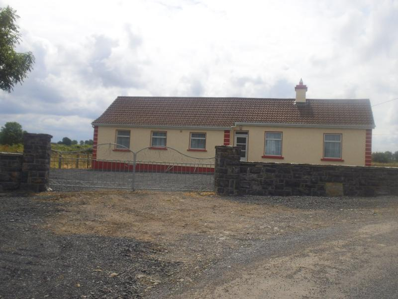 lakeview cottage updated 2019 holiday rental in ballyvary rh tripadvisor ie