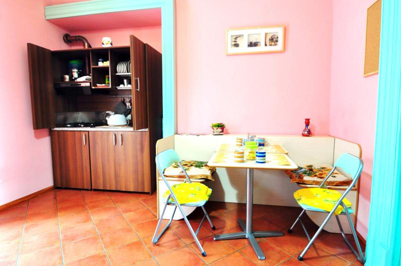 Sicily House, holiday rental in Catania