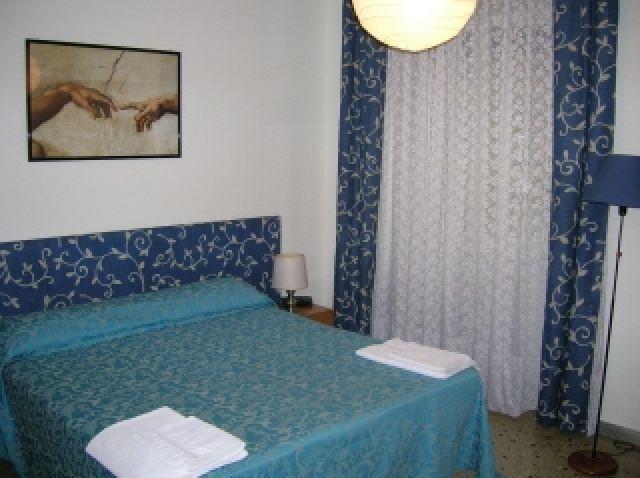 Apartamento para 4 + 1personas, holiday rental in Grottaferrata