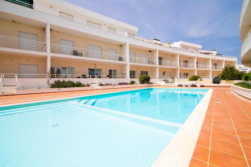 Ray's place, casa vacanza a Santa Luzia
