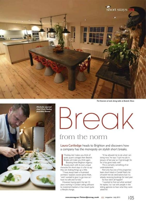 ETC Magazine Page 1