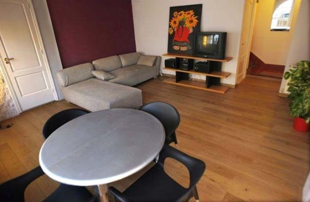 Casa de 120 m2 para 7 personas en Barcelona, vacation rental in Montgat