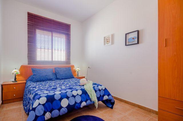 Vacaciones en Zahora - Caño..., holiday rental in Barbate