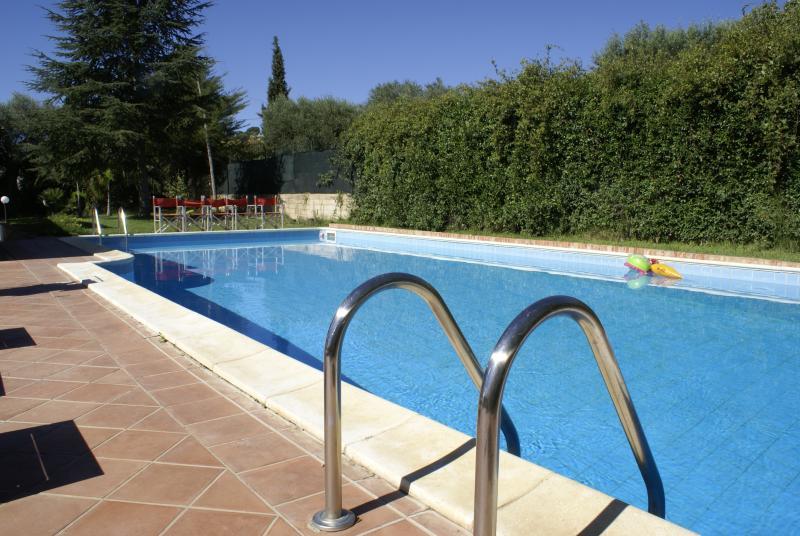 La casa del Conte Ruggero, casa vacanza a Caltagirone